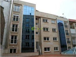 Wohnung in verkauf in Travesía de Vigo-San Xoán in Vigo - 223856262
