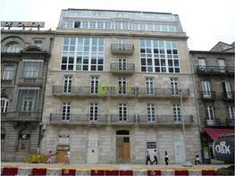 Wohnung in verkauf in Travesía de Vigo-San Xoán in Vigo - 223856382