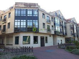 Wohnung in verkauf in calle Ramón Peinador Doctor Blanco Nájera, Mondariz-Balneario - 223856442
