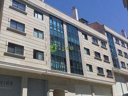 Wohnung in verkauf in Porriño (O) - 223856652