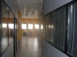 Office for rent in calle Manoteras, Tres Olivos-Valverde in Madrid - 222422701