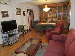 Wohnung in verkauf in calle Dos de Mayo, San José in Zaragoza - 301703009
