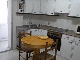 Piso en venta en calle Aljaferia, La Almozara en Zaragoza - 315817058