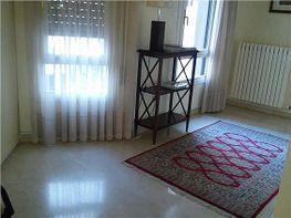 Oficina en venta en paseo Sagasta, Universidad en Zaragoza - 318147831