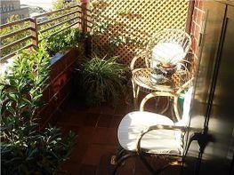 Apartamento en venta en paseo Sagasta, Paseo Sagasta en Zaragoza - 327122884