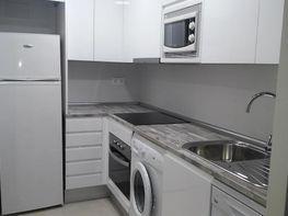 Piso en alquiler en calle Anselmo Gascón de Gotor, Torrero-La Paz en Zaragoza