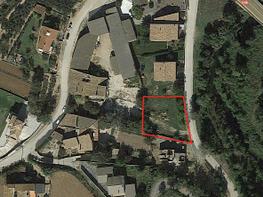 Parzelle in verkauf in calle Carretera de Borassà, Borrassà - 325303993