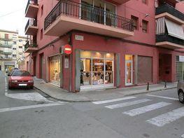 Geschäftslokal in verkauf in calle Notari Salvador Dalí, Figueres - 325304041