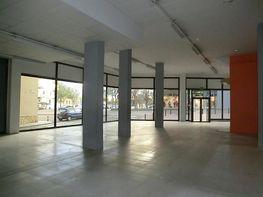 Geschäftslokal in miete in calle Avinguda Salvador Dali, Figueres - 325304074