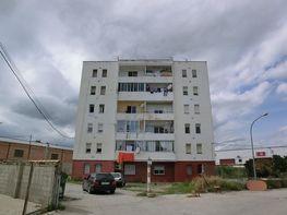 Wohnung in verkauf in calle Barri Aigüeta, Cabanes - 325304158