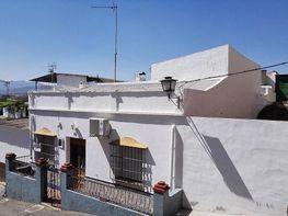 Freistehendes haus in verkauf in calle Francisco Bravo, Pizarra - 325304245