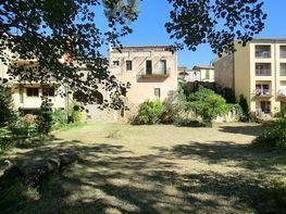 Haus in verkauf in calle Del Pont, Pont de Molins - 325304434