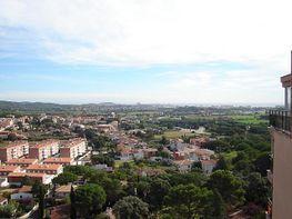 Vistas - Apartamento en venta en urbanización Mas Ambros, Calonge - 408956418