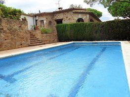 Casa en venta en calle Mas Vila, Sant Antoni de Calonge