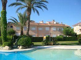 Casa adossada en venda Castell-Platja d´Aro - 223579695