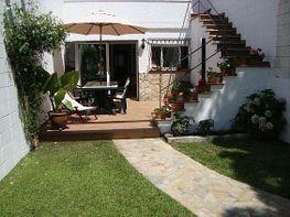 Casa adossada en venda Castell-Platja d´Aro - 223579941