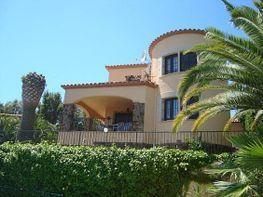 Finca rústica en venda Castell-Platja d´Aro - 223579986