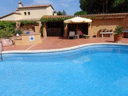 Casa en venta en Castell-Platja d´Aro - 301783361