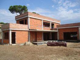Casa en venta en Calonge - 223580238