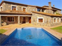 Casa en venda Palamós - 223580526