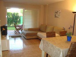 Salón - Apartamento en venta en calle Zona Torre Valentina, Sant Antoni de Calonge - 228479686