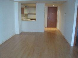 Apartamento en venta en calle Muy Cerca de la Playa, Sant Antoni de Calonge - 236671927