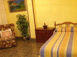 Foto - Piso en alquiler en calle Centro Corte Inglés, Talavera de la Reina - 394818120