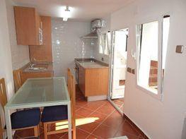 Foto - Casa en alquiler en calle Universidad, Talavera de la Reina - 410506578
