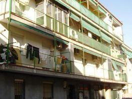 Piso en venta en calle Juan de la Cierva, Juan de la Cierva en Getafe