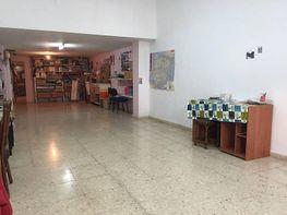 Geschäftslokal in verkauf in calle Avda de Mijas, Fuengirola - 272468157