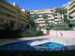 Wohnung in verkauf in calle Los Pacos, Los Pacos in Fuengirola - 225287749