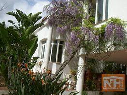 Haus in verkauf in calle Mijas, Mijas Pueblo in Mijas - 225288400