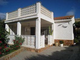 Xalet en venda Riba-roja de Túria - 223551976