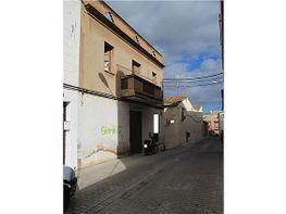 Haus in verkauf in Bétera - 223552402