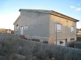 Xalet en venda Riba-roja de Túria - 223552534