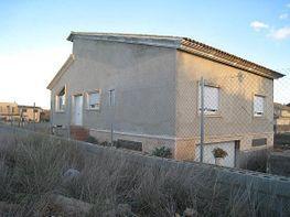 Freistehendes haus in verkauf in Riba-roja de Túria - 223552534