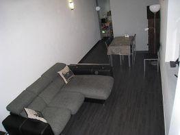 Haus in verkauf in Llíria - 223552681