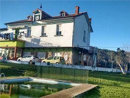 Casa en venda barrio Pumalverde, Udías - 285635066