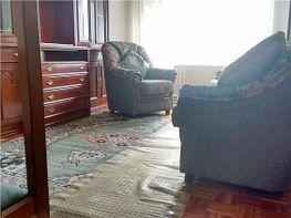 Apartament en venda calle Ignacio Aguilera, La Albericia a Santander - 285635435