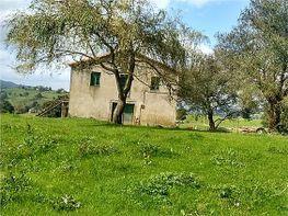 Finca rústica en venda barrio Navajeda, Navajeda a Entrambasaguas - 285635834