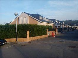 Casa en venda barrio El Jurrio, Piélagos - 285636173