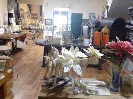 Local comercial en venda calle Magallanes, Centro a Santander - 296601579