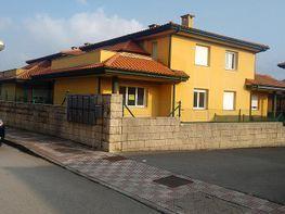 Casa en lloguer opció compra barrio Somavilla, Camargo - 412541918