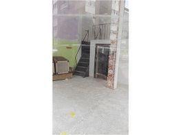 Local en alquiler en Garrido-Sur en Salamanca - 395605263