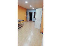 Local en alquiler en calle Las Cañas, Garrido-Norte en Salamanca - 398082157