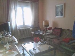 Pis en venda Salamanca - 278559968