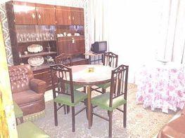 Pis en venda Salamanca - 223576918