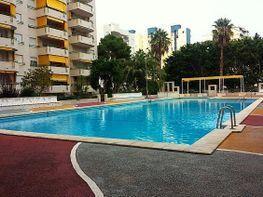Apartament en venda calle Serrania del Turia, Playa de Gandia a Gandia - 223874111