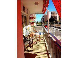 Apartament en venda Playa de Gandia a Gandia - 345845860