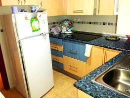 Apartament en venda Playa de Gandia a Gandia - 400689491